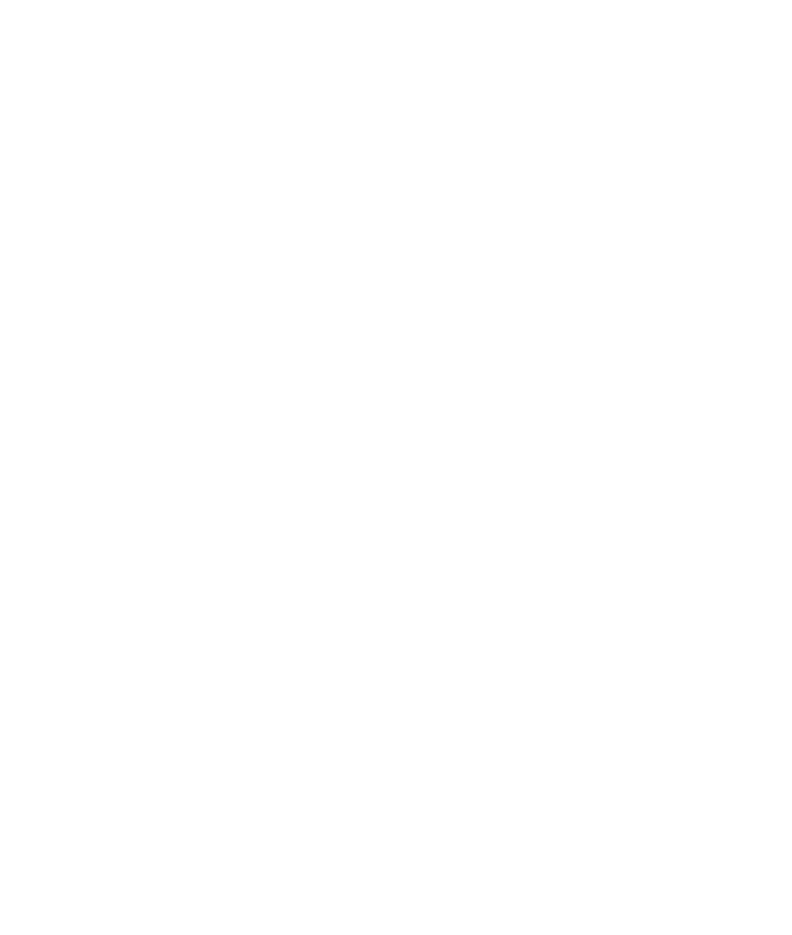 SilentDisco.nl